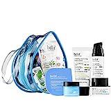   belif Hydrators-On-The-Go Kit   Travel Kit   Moisturizer, Eye Cream, Serum, Hydration, Clean Beauty