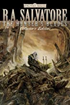 Best the hunter's blades trilogy Reviews