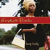 Bag Lady (Main Radio Edit) [Explicit]