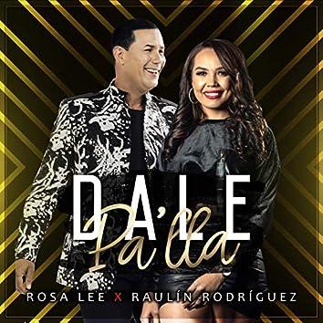 Dale Pa'lla