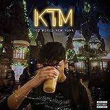 KTM (3rd World New York) [feat. Sulaxya Maharjan] [Explicit]