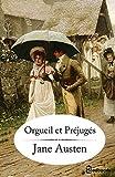 Orgueil et Préjugé - Format Kindle - 1,99 €