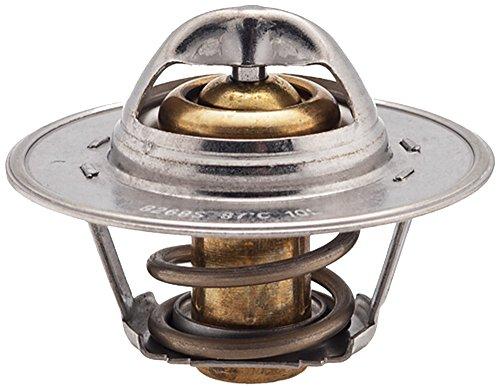 HELLA 8MT 354 774-141 Thermostat, Kühlmittel - Öffnungstemperatur: 87°C - mit Dichtung
