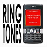The Best Ring Tone Collection