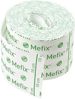 Mefix Self Adhesive Dressing (10cm x 10m)