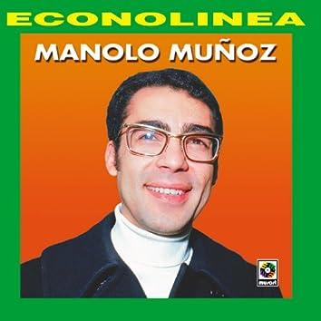 Manolo Mu