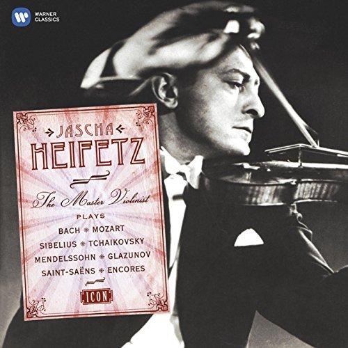 2 Piano Pieces, Op. 45: II. Guitarre. Allegro comodo (Arr. for Violin and Piano by Sarasate)