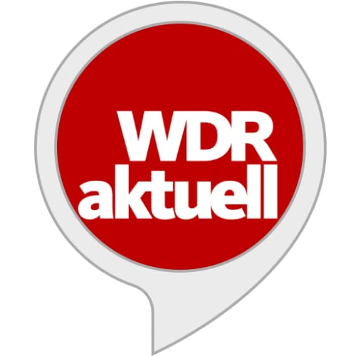 WDR aktuell Video