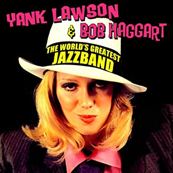 The World's Greatest Jazz Band