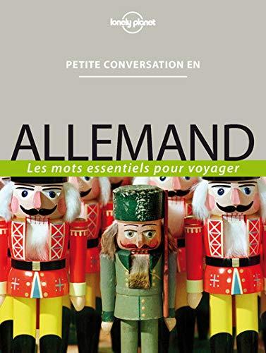 Petite Conversation Allemand - 5ed PDF Books