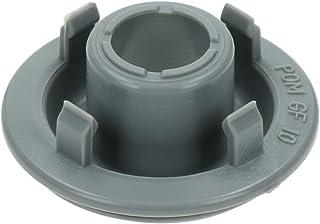 Douille de bras de lavage Lave-vaisselle 760570371 SMEG