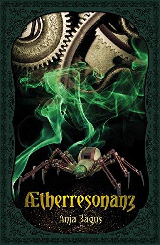 Ætherresonanz (Aetherwelt)