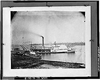 HistoricalFindings Photo: Cairo Bridge,Spanning Ohio River,Cairo,Alexander County,IL,Illinois,HABS,2