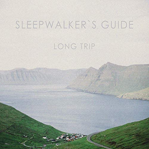 Sleepwalker's Guide