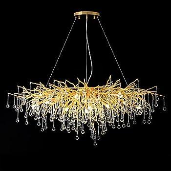 Best hanging ceiling light fixture Reviews