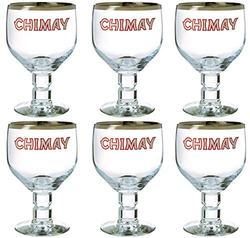 chimay carrefour