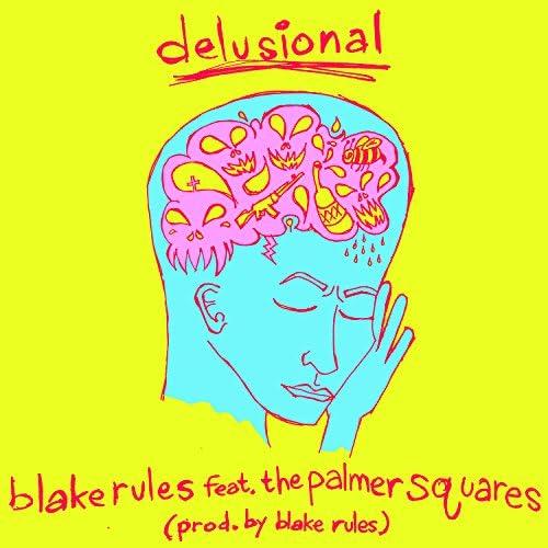 Blake Rules