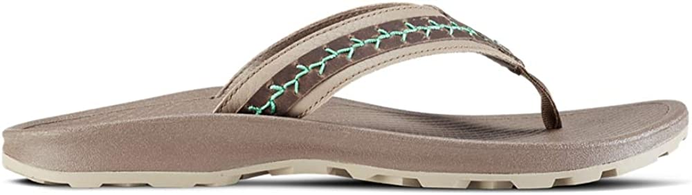 Chaco OFFicial site Women's Playa Pro Shoe Cheap mail order sales Leather Hiking