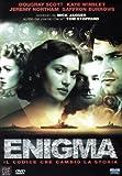 Enigma - Il codice che cambiò la storia