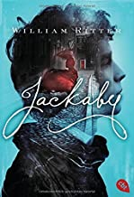 JACKABY by William Ritter (2016-07-11)