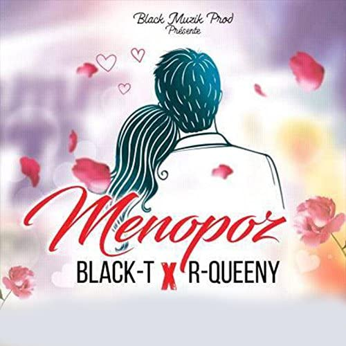 Black T feat. R-Queeny