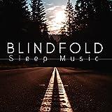 Sleep Music