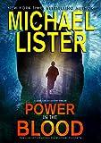 Power in the Blood (John Jordan Mysteries Book 1)