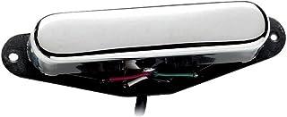 Seymour Duncan STK-T1N Vintage Stack pastilla telecaster