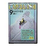 """車団地 CAR DANCHI 9""""DRIVES"""" [DVD]"""