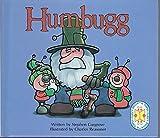 Snugg/Humbugg A Topsy-Turvy Book