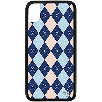 Amazon Com Wildflower Limited Edition Cases For Iphone X And Xs