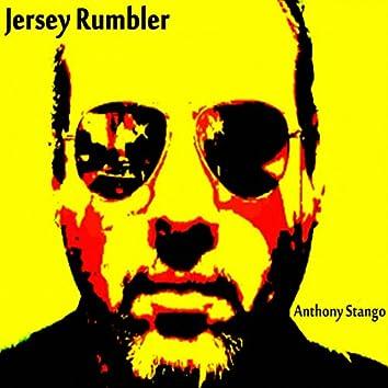 Jersey Rumbler