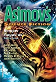 Asimovs Science Fiction