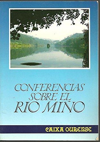 EL RIO TAJO A SU PASO POR MADRID. (Colección Naturaleza. Rutas cicloturistas)