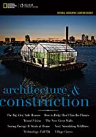 Architecture & Construction (National Geographic Learning Reader)