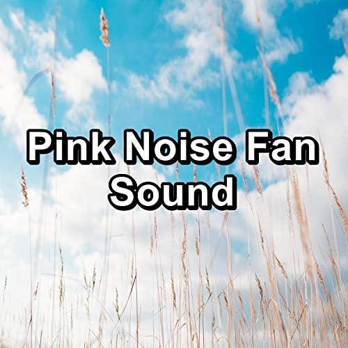 Rain Sounds & White Noise, White Noise Research & Baby White Noise