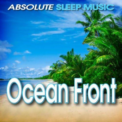 Absolute Sleep Music