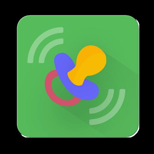 BabyPhone Mobile