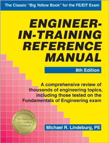 Best Buy Training Manual