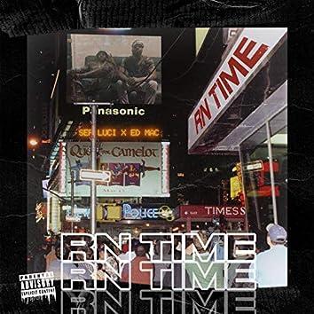 Rn Time