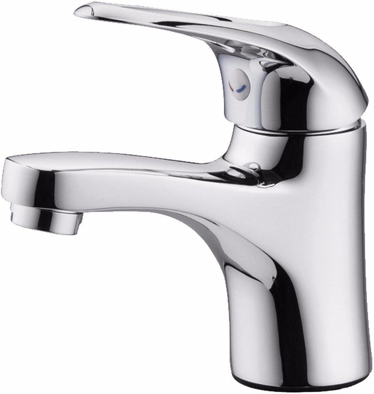ETERNAL QUALITY Bad Waschbecken Wasserhahn Küche Waschbecken Wasserhahn Edelstahl Hei Und Kalt über Aufsatzbecken Wasserhahn Gebürstet Erhhung Waschtischmischer BEG2622