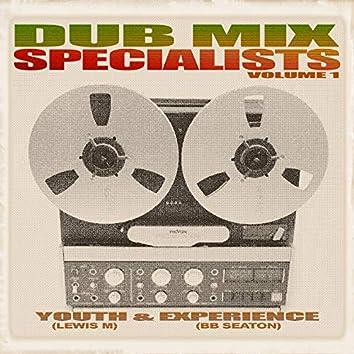 Dub Mix Specialists