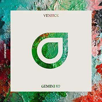 Gemini EP