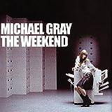 The Weekend (Radio Edit)