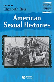 American Sexual Histories: King Alfred to the Twelfth Century, Legislation and Its Limits