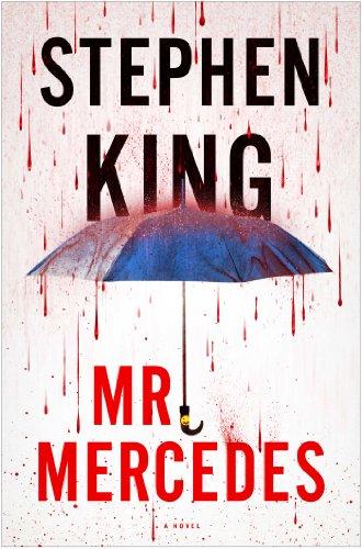 Mr. Mercedes: The Bill Hodges Trilogy 1