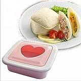 Generic Sandwich Makers - Best Reviews Guide