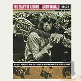 Diary of a Band (Vol.1+2) - John Mayalls Bluesbreakers