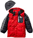 LONDON FOG Baby Boys' Coats, Jackets & Vests