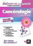 Métiers de la santé - Cancérologie - INFIRMIER - IFSI - DEI - Révision